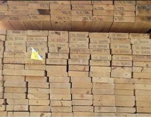 安徽南方松价格图片