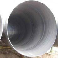 甘肃大口径2020螺旋钢管生产厂家图片