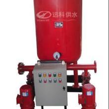 供应芜湖消防供水设备 供应