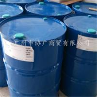 道康宁PMX-200-100CS粘度 二甲基硅油