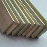 吉林樟子松防腐木图片图片