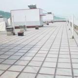 供应博罗挤塑板保温工程惠实保温工程隔热保温工程