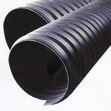 供应300钢带增强管,300钢带增强管批发,300钢带增强管厂家批发