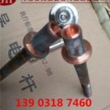 供应16×204变压器导电杆