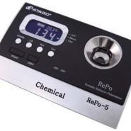 RePo-5三标度折光旋光仪图片