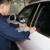 供应汽车遮蔽膜价格,梧州市遮蔽膜供应商。