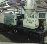 供应工厂设备回收,龙华工厂设备回收