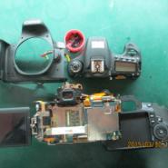 佳能60D单反相机全面维修图片