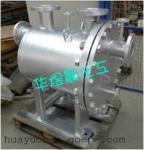 供应ARO埃欧可拆卸型板壳式换热器
