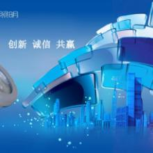 供应投射灯,户外窄光束LED聚光投光灯,光束投光灯,10W投射灯
