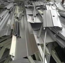 供应惠州废料回收