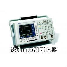 供应TDS3014示波器