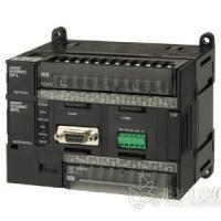 供应用于机器组装的深圳厂家高价回收PLC控制器,高价回收PLC,深圳厂家高价回收PLC控制器,PLC专业回收公司