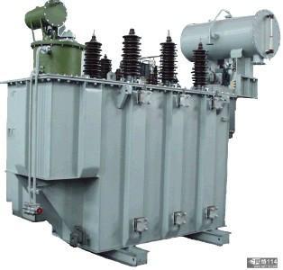 供应广州哪里有变压器回收厂家,广东变压器回收厂家