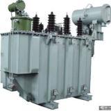 供应东莞哪里有变压器回收厂家,广东变压器回收厂家
