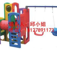 供应四平幼儿园滑梯组合滑梯设施四平幼儿园滑梯组合滑梯设施