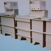 供应深圳二手电镀设备回收多少钱、深圳二手电镀设备高价回收