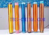 供应用于的涤纶有光单丝