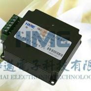 12v电池充电模块图片