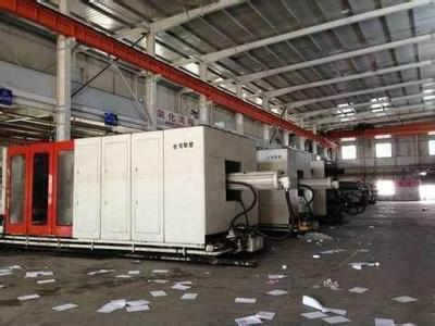 供应深圳二手注塑机回收厂家,深圳二手注塑机厂家回收