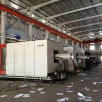 供应宝安二手注塑机厂家高价回收,深圳二手注塑机回收厂家