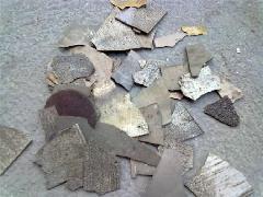 供应稀有金属收购