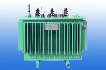 供应深圳变压器回收价格,深圳变压器厂家高价回收
