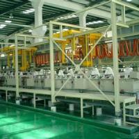 供应东莞电镀设备回收、东莞二手电镀设备回收、回收东莞电镀设备回收