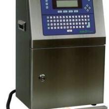 供应东莞仪器回收、东莞二手仪器回收、东莞二手仪器仪表回收
