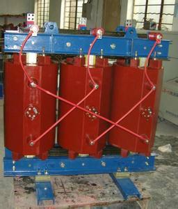 供应深圳哪里有厂家回收变压器,深圳变压器厂家回收