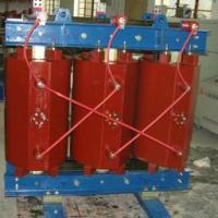 供应珠海变压器回收、珠海高价回收变压器、珠海哪里有回收变压器的?