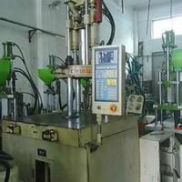 供应中山二手立式注塑机多少钱,广东二手立式注塑机回收厂家