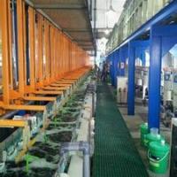 供应东莞二手电镀设备专业回收公司,广东二手电镀设备回收公司