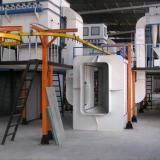 供应电镀线回收、深圳回收电镀生产线价格、深圳二手电镀生产线回收
