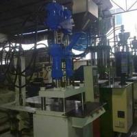 供应东莞二手立式注塑机回收价格,二手立式注塑机回收厂家