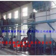 供应农副产品加工设备,农产品加工机械,四川农产品加工机械