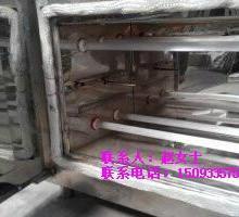 供应广西省南宁市厂家直销3分钟烤炉