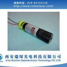 供应685nm红光点状激光模组 685nm红光点状激光模组厂家直销价格批发