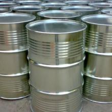 供应酚醛树脂2124#砂轮树脂磨料磨具用酚醛树脂批发
