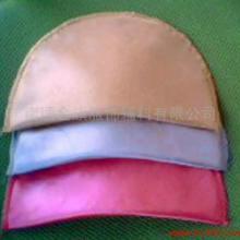 供应时装垫肩,时装垫肩厂家,时装垫肩报价