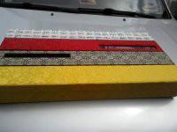 供应锦盒画盒
