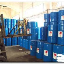 供应东莞广州惠州到江山化工油漆运输公司,原料液体物品危险品运输批发