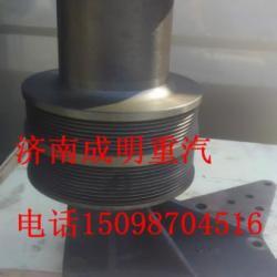 供應6126000100143風扇托架,風扇托架廠家,風扇托架批發