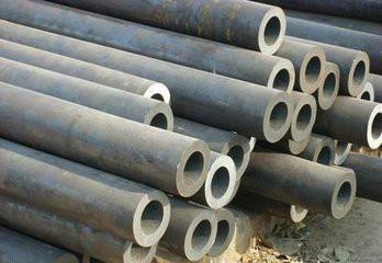 供应天津高压锅炉管的标准图片