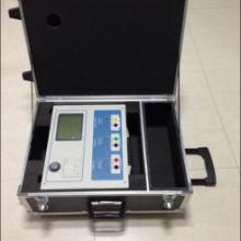 武汉东湖哪有微机继电保护测试仪箱量身定做厂家_东湖仪器箱批发批发