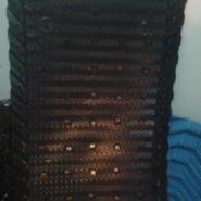菱电冷却塔填料批发图片
