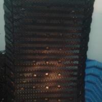 菱电冷却塔填料批发