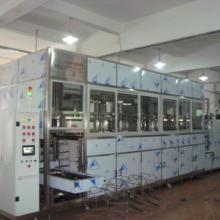 供应陶瓷材料超声波清洗机