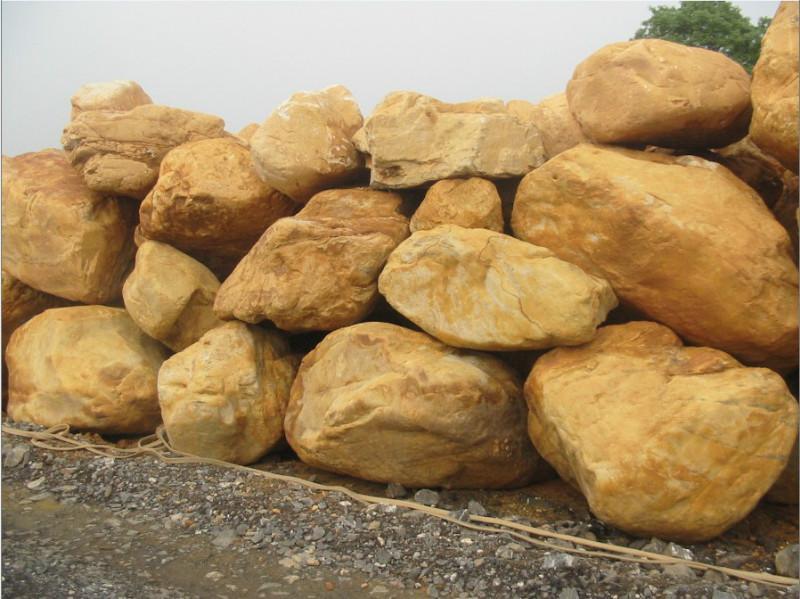 供应上海芦潮港黄蜡石价格,上海芦潮港哪里黄蜡石最优惠上海芦潮港黄蜡石