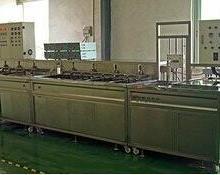 供应光学激光器件超声波清洗机